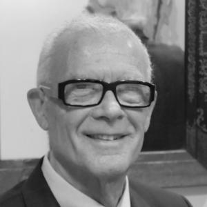 Dr Franco Di Muzio