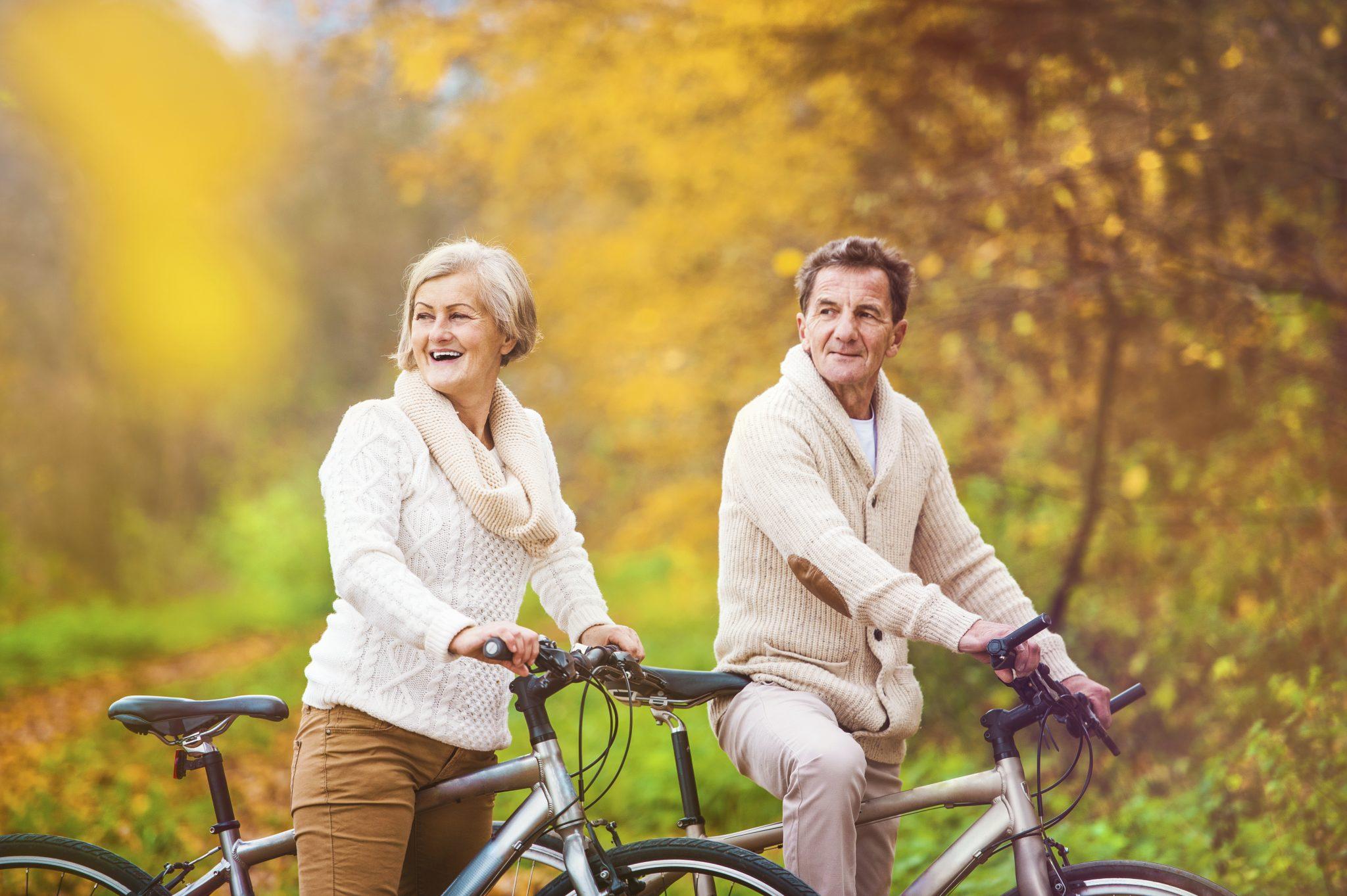 The Uk Japanese Seniors Dating Online Site