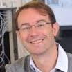 Dr Gilles Guichard